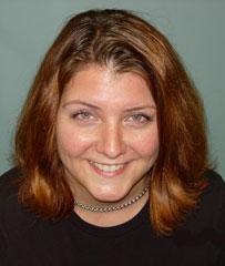 Landstar Names Lepke Rockford Service Center Employee of the Month ...