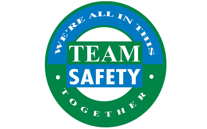 Safety Thursday: Field Safety Managers